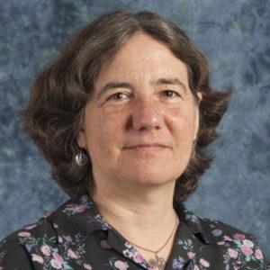 Eve Emshwiller