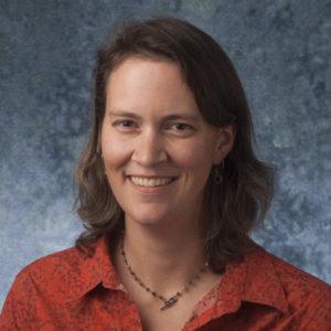 Kate McCulloh
